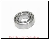 Link-Belt CU351 Ball Bearing Cartridges