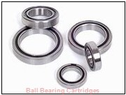 Link-Belt CEU324 Ball Bearing Cartridges
