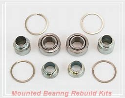 Aventics R433024325 Mounted Bearing Rebuild Kits
