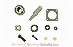 Rexnord 9415U Mounted Bearing Rebuild Kits
