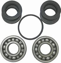 Rexnord 135-00484-01 Mounted Bearing Rebuild Kits