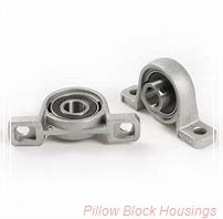 Dodge H4S-TAF-528E Pillow Block Housings