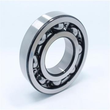 NTN NSK Bearing Pillow Block Bearing P205 P206 P207 P209 P213 P314 P309