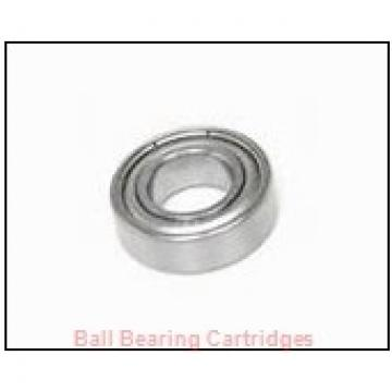 Link-Belt CU334 Ball Bearing Cartridges