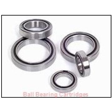 AMI UCLC208-25 Ball Bearing Cartridges