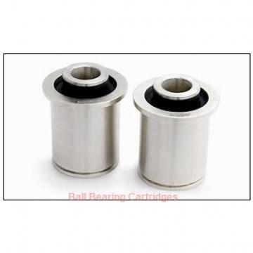 Link-Belt CEU356 Ball Bearing Cartridges