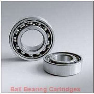 PEER FHBR201-8 Ball Bearing Cartridges