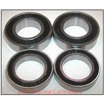 Link-Belt CU336 Ball Bearing Cartridges