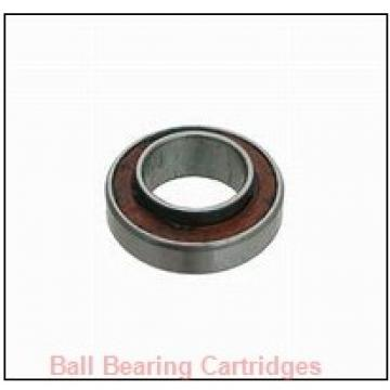 PEER RCSM-20S Ball Bearing Cartridges