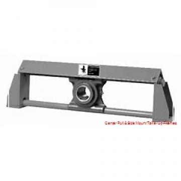Dodge LD-45X24-TUFR Center Pull & Side Mount Take-Up Frames