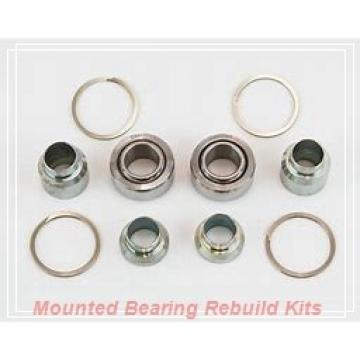Dodge 410042 Mounted Bearing Rebuild Kits