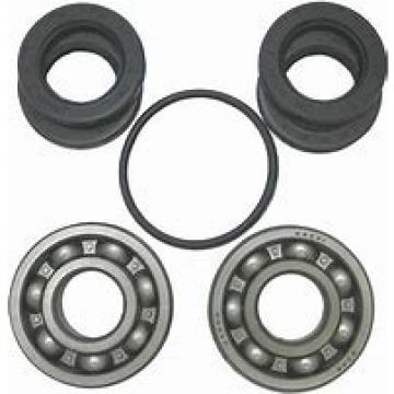 Permco XZ-0576-11 Mounted Bearing Rebuild Kits