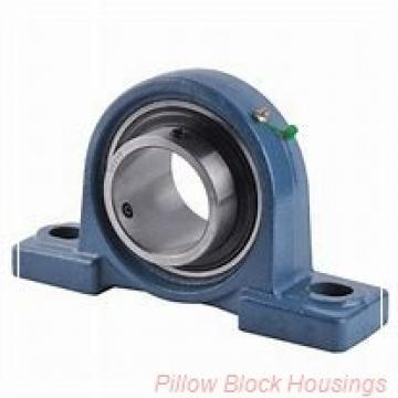 Dodge HS2SFXT213 Pillow Block Housings