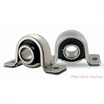 Dodge H2S-510-USAF Pillow Block Housings