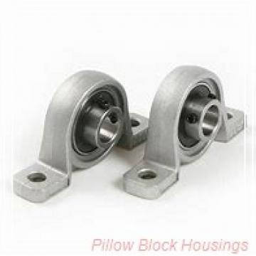 Dodge HS-P2B-SC-206 Pillow Block Housings