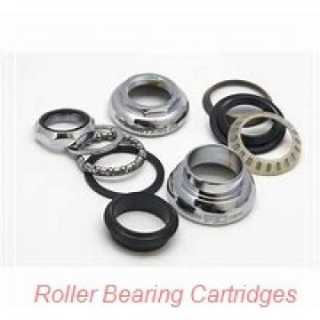 QM TAMC11K115ST Roller Bearing Cartridges