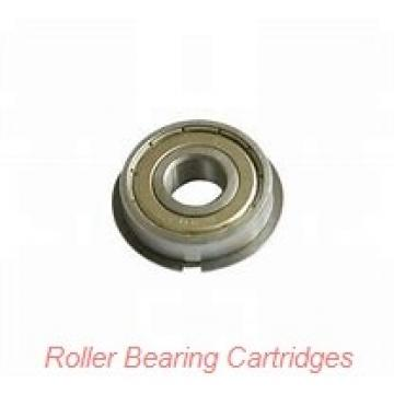 Link-Belt CSEB22435E Roller Bearing Cartridges