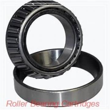 Link-Belt CSEB224M50H Roller Bearing Cartridges