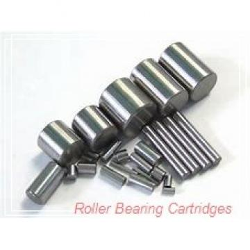 Link-Belt CSEB22463E Roller Bearing Cartridges