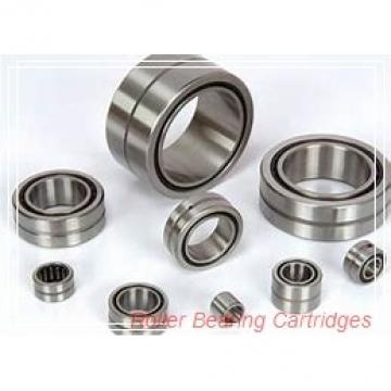 QM QAMC13A208SB Roller Bearing Cartridges