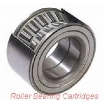 Link-Belt CSEB224B24E7 Roller Bearing Cartridges