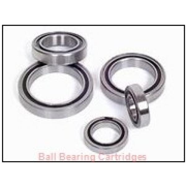 PEER RCSM-18L Ball Bearing Cartridges #1 image